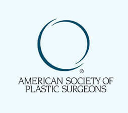 American sociery of plastic surgeons in India