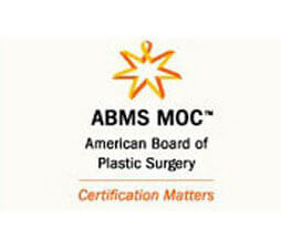 American Board of Plastic Surgery in India